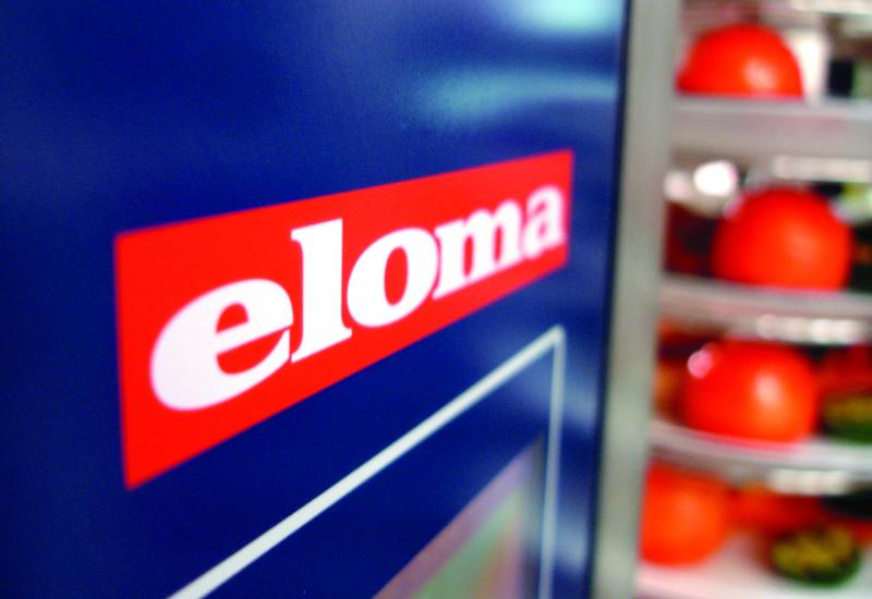 ELoma-logo-with-food.jpg