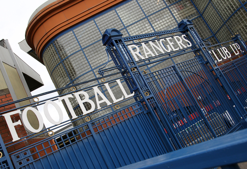 Glasgow-Rangers.jpg