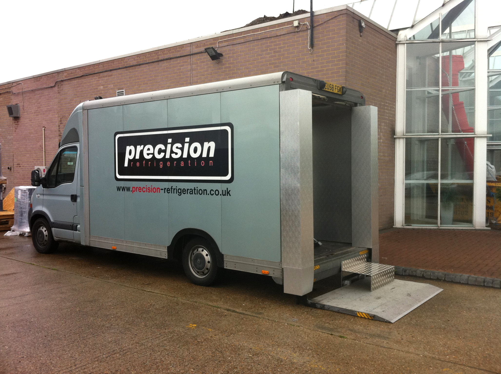 Precision-vehicle.jpg