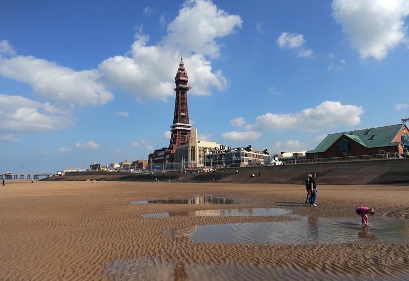 Blackpool-tower.jpg