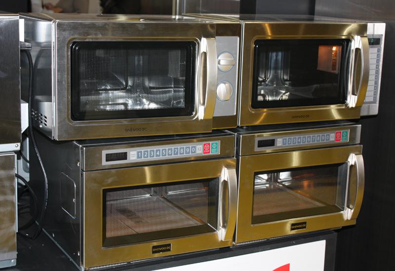 Daewoo-microwaves.jpg