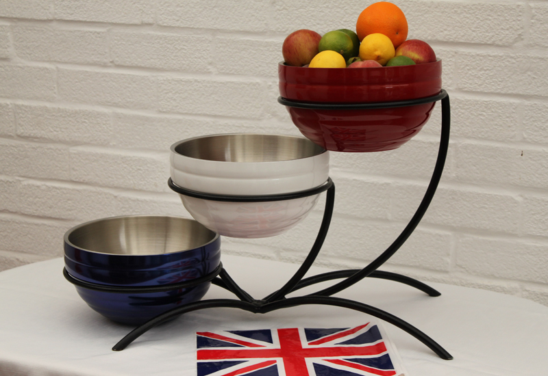 Vollrath-coloured-bowls.jpg