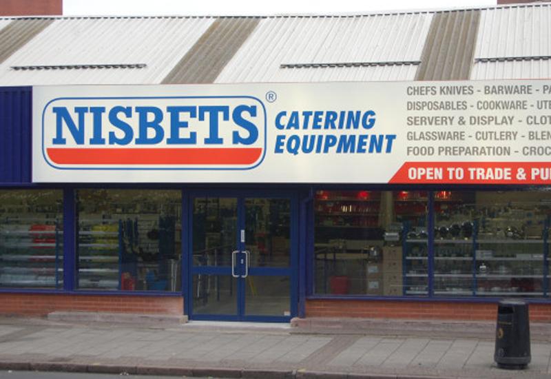 Nisbets-Birmingham.jpg