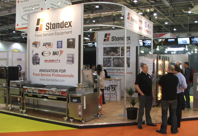 Standex-Hotelympia-stand.jpg