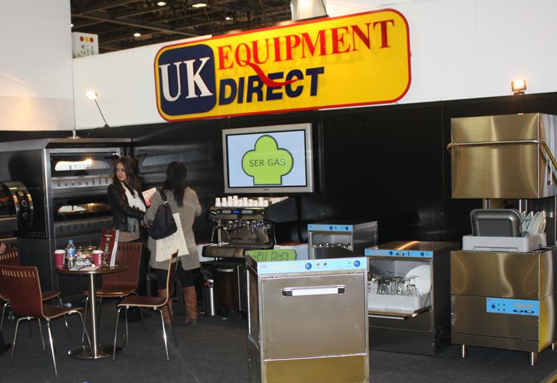 UK-Equipment-Hotelympia-stand.jpg