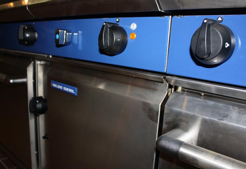 Blue-Seal-cooking-range.jpg