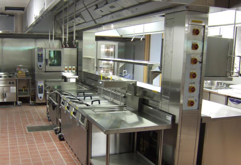BP-kitchen.jpg