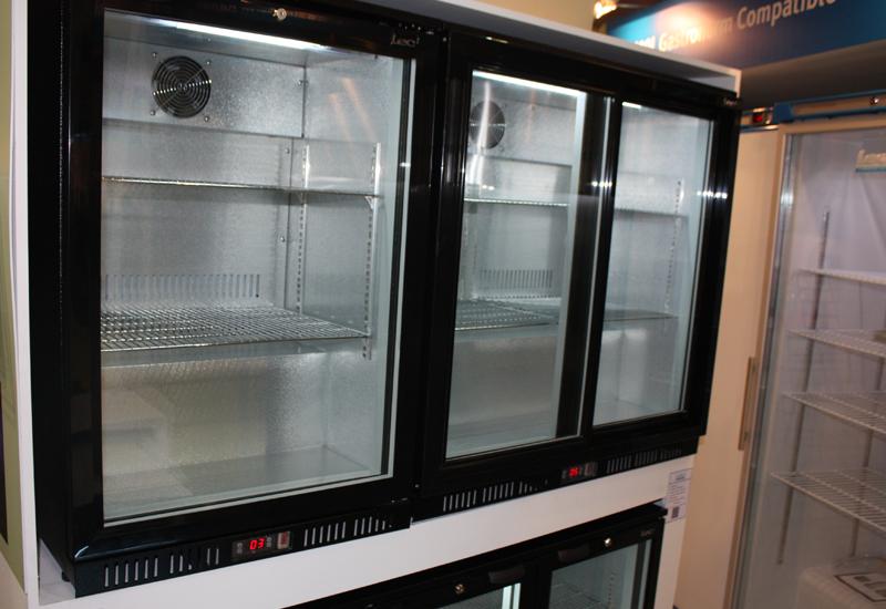 Lec-refrigeration.jpg