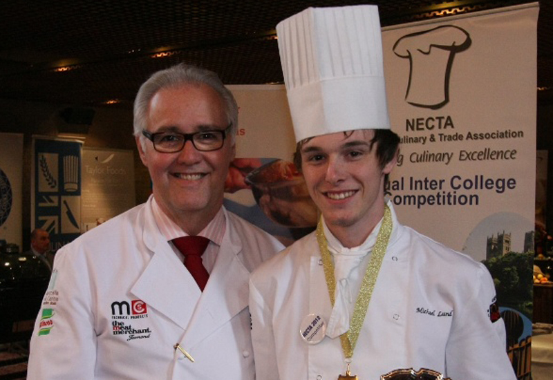 Upnorth-North-East-culinary-awards.jpg