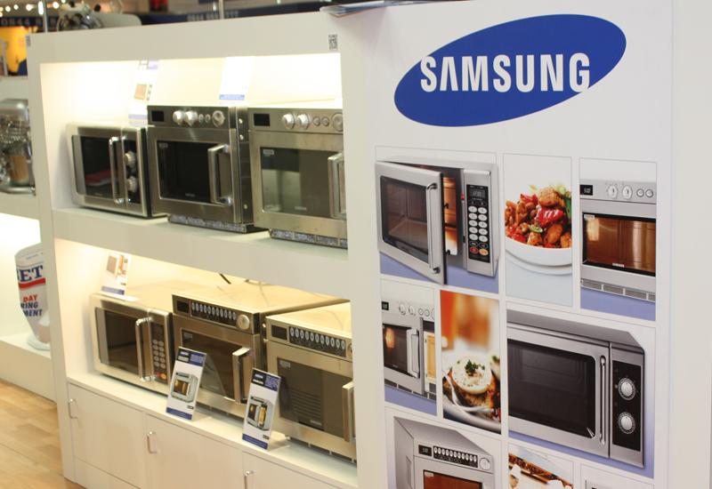 Samsung-microwaves.jpg