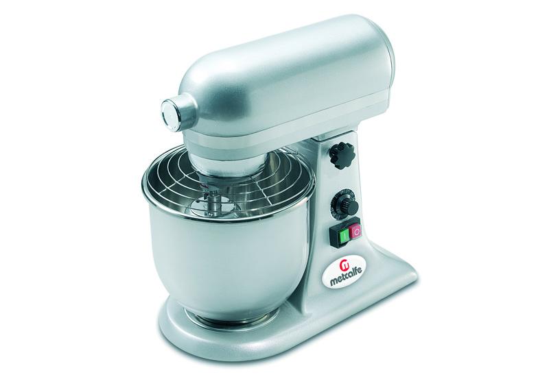 SM5-mixer.jpg