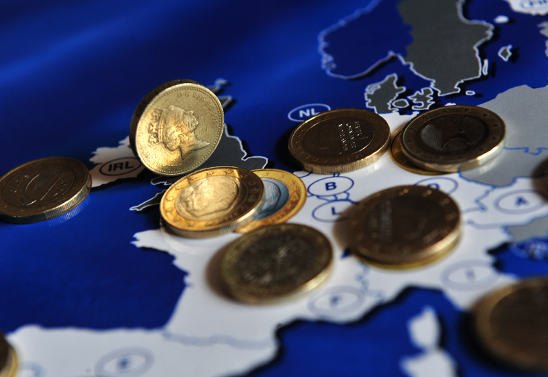 Euros-on-map.jpg