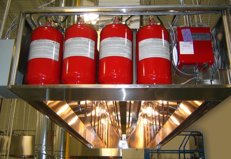 Amerex-Kitchen-Fire-Suppression-system.JPG