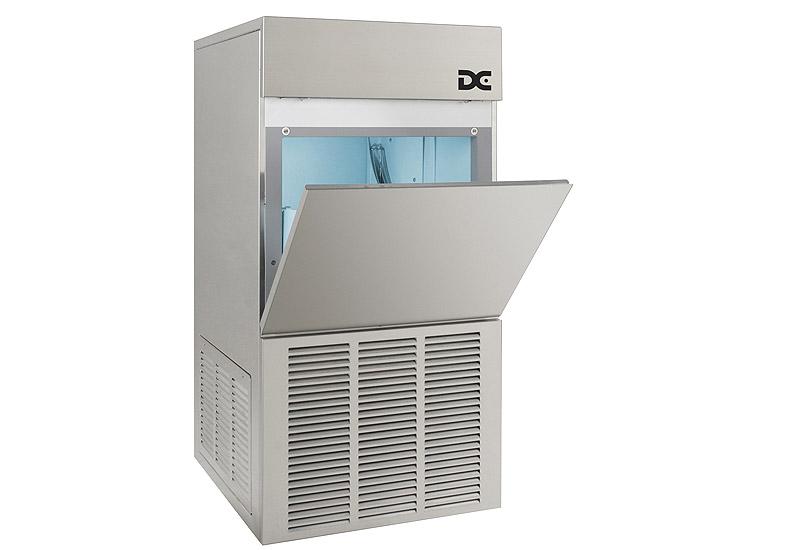 DC-Icematic.jpg