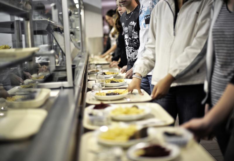 Canteen-meals.jpg