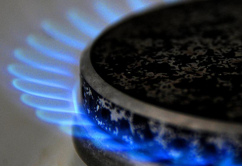Gas-flame.jpg