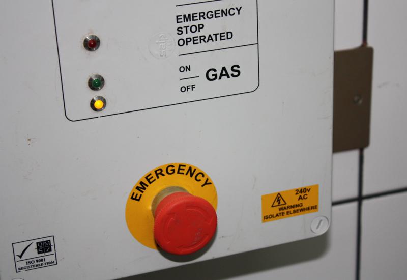Gas-interlock-close-up.jpg