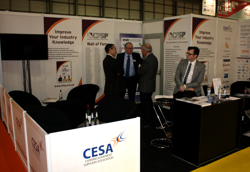 CESA-Hotelympia-stand.jpg