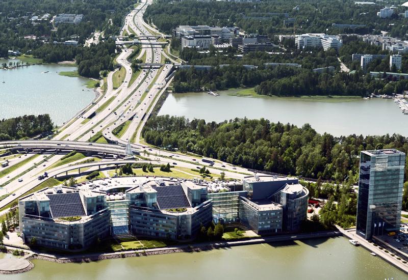 Helsinki-offices.jpg