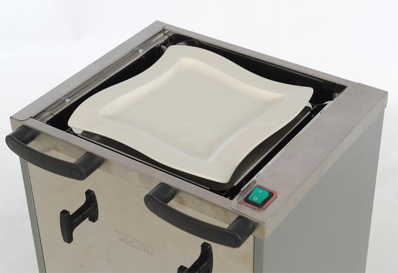 plate-dispenser.jpg
