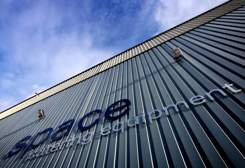 exterior-warehouse.jpg