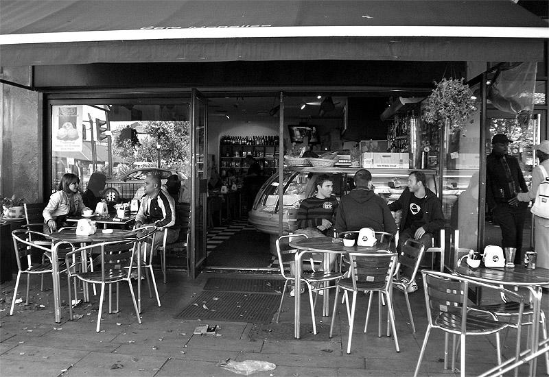 cafe-culture.jpg
