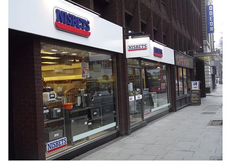 shop-front-nisbets.jpg