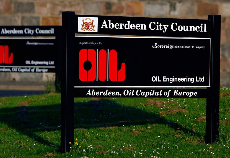 Aberdeen-City-Council.jpg