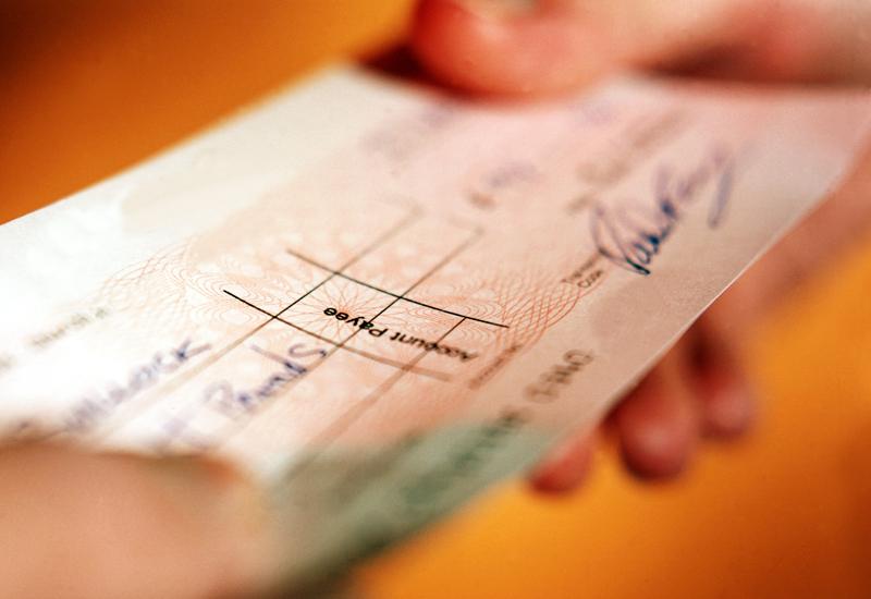 Chequebook.jpg