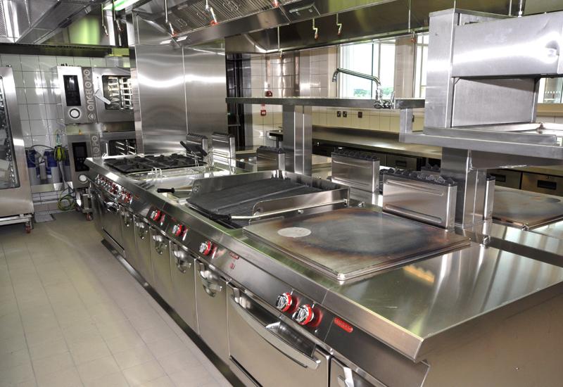 Burton-kitchen-1.JPG