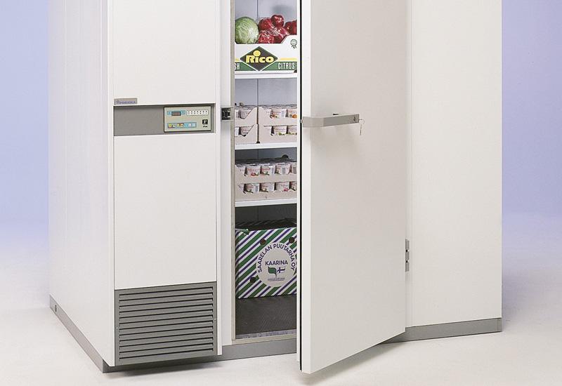 Porkka-new-modular-cold-rooms.jpg