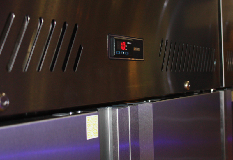 Williams-refrigeration-close-up.jpg