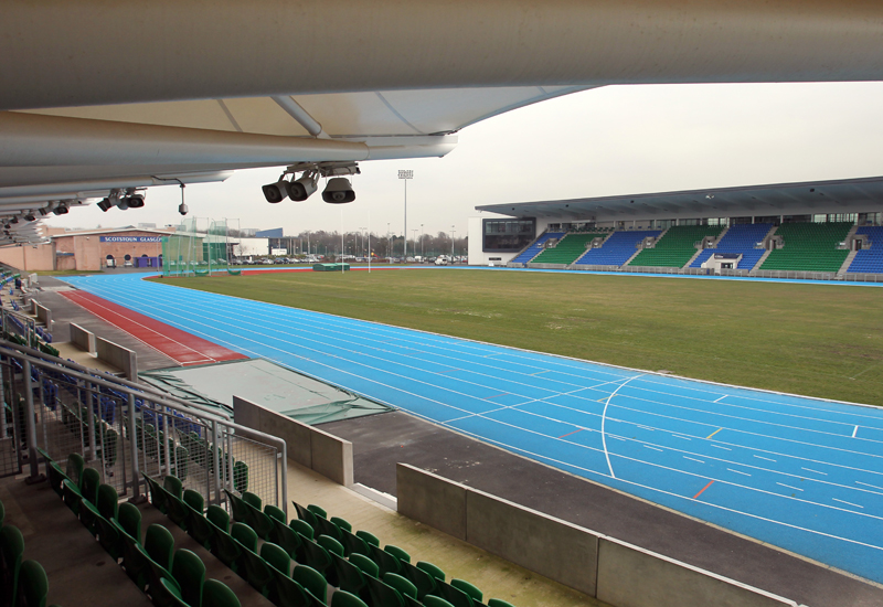 Scotstoun-Stadium.jpg
