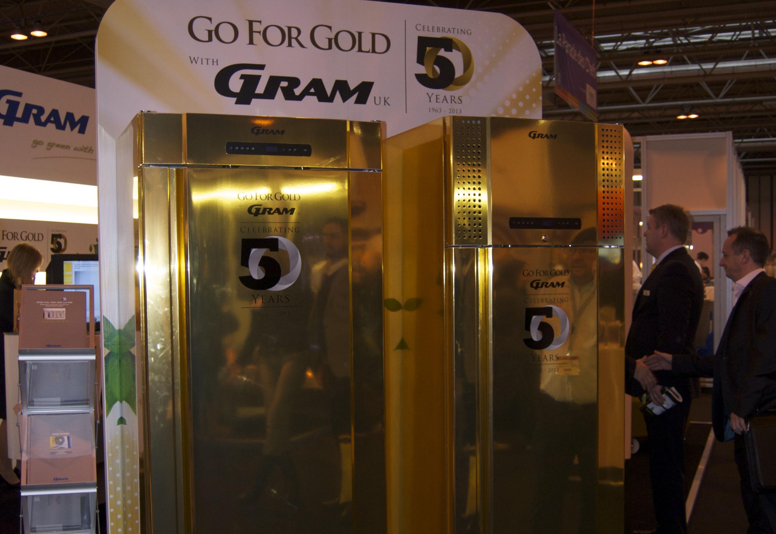 Gram-Gold-Cabinet.jpg