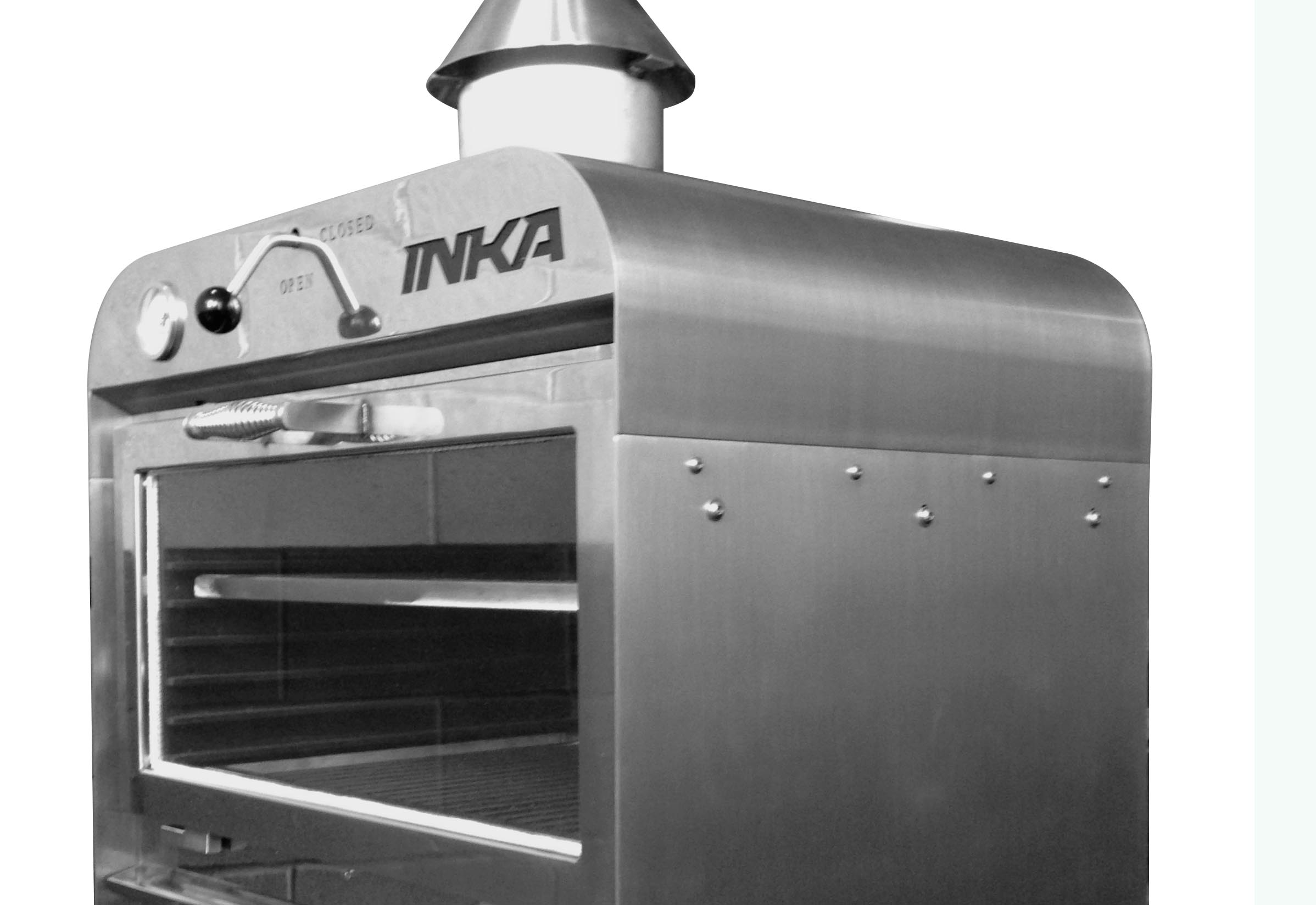 INKA-Oven-without-Stand-High.JPG