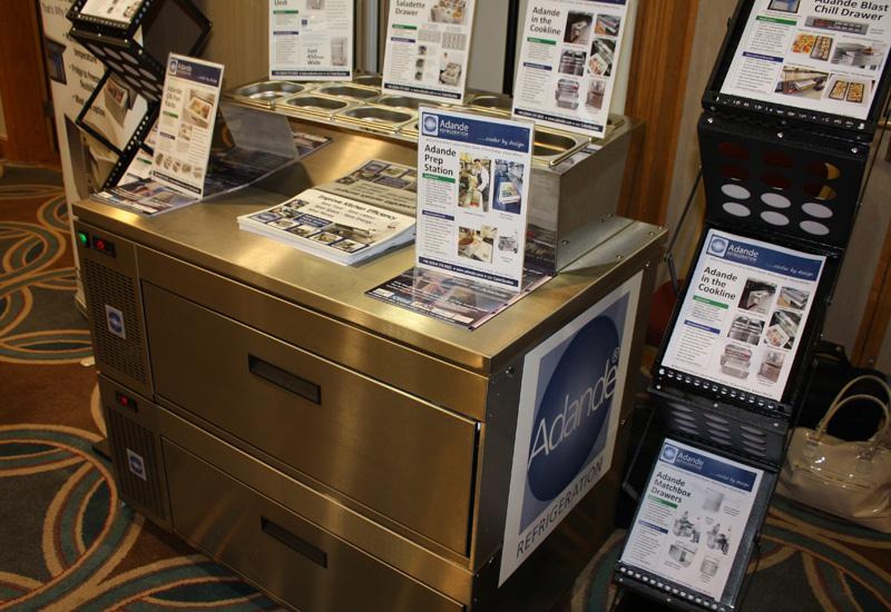 Adande-drawers.jpg