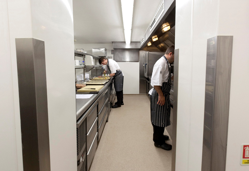 Commerical-kitchen-corridor.jpg