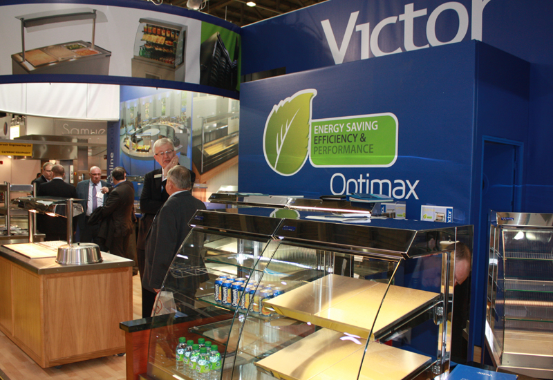 Victor-Hotelympia-stand.jpg