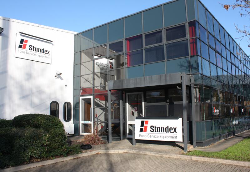 Standex-office.jpg