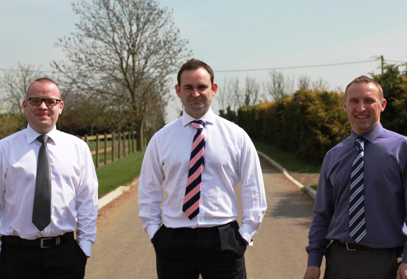 James-Kershaw-David-Morris-and-Steve-Shepherd.jpg