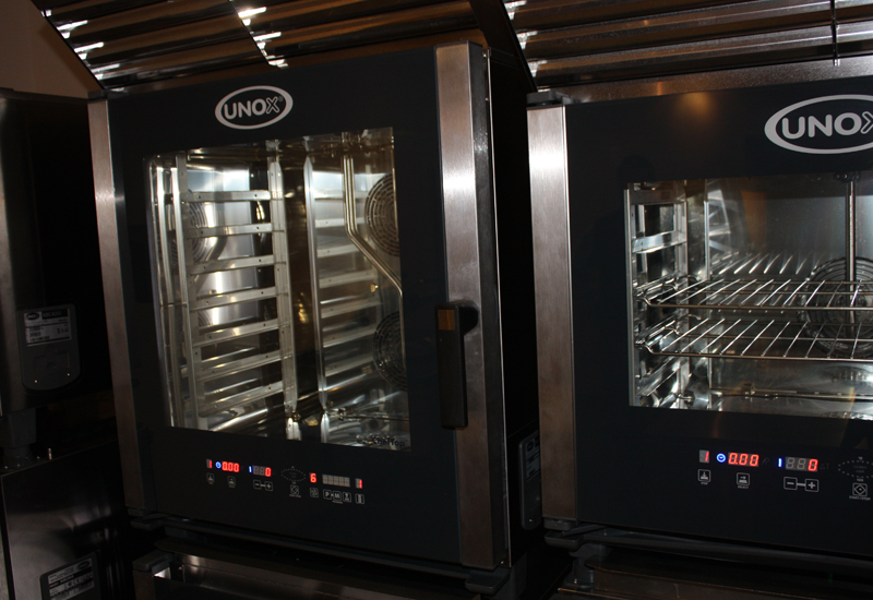 Unox-ovens.jpg