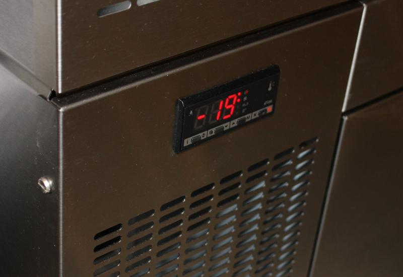 Refrigeration-temperature.jpg