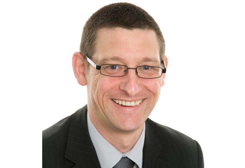 Gary-Allen-sales-director.jpg