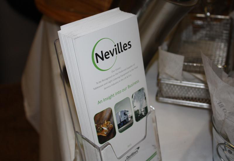 Nevilles-leaflet.jpg
