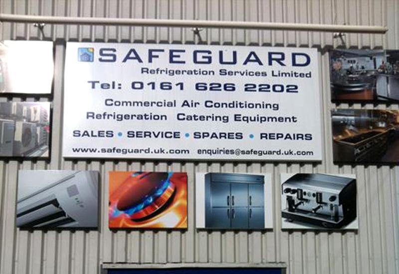 Safeguard-office.jpg