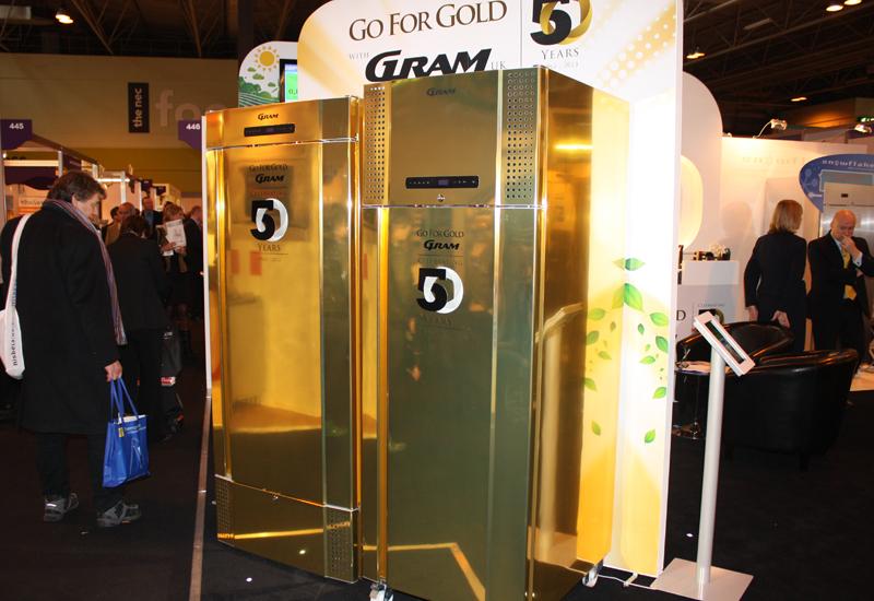 Gold-refrigeration.jpg