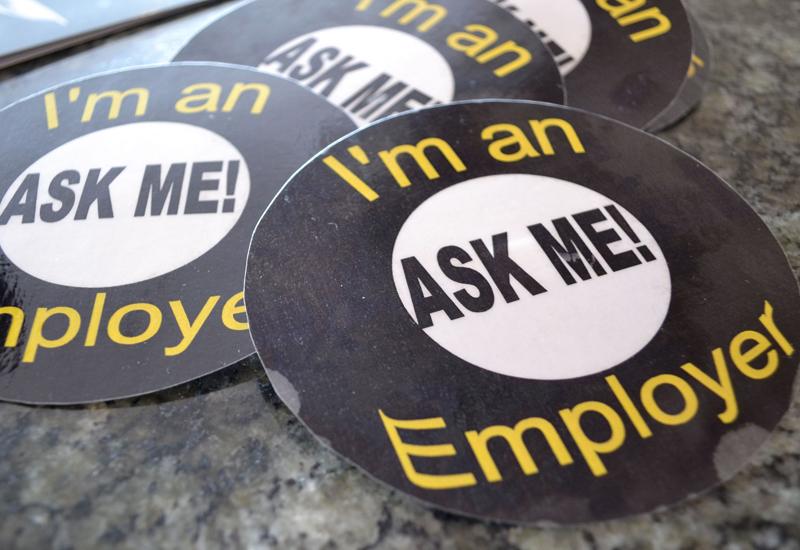 Employer-badges.jpg