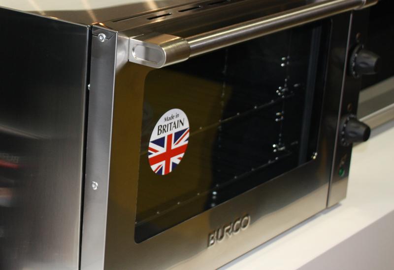Burco-Britain-.jpg
