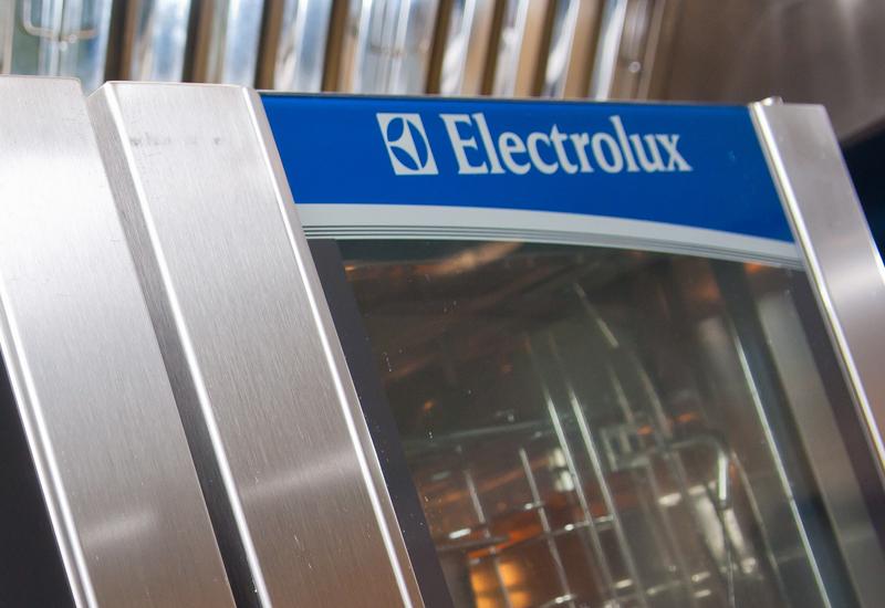 Electrolux-close-up.jpg