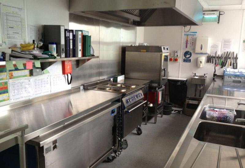 Sheffield-school-kitchen.jpg